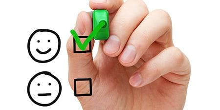 bedrijfsverhuis checklist