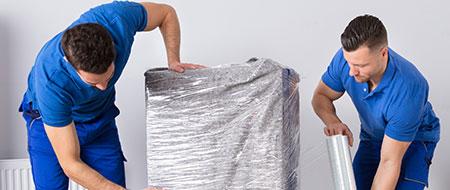 inpakservice