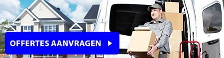 offerte verhuizen naar nederland