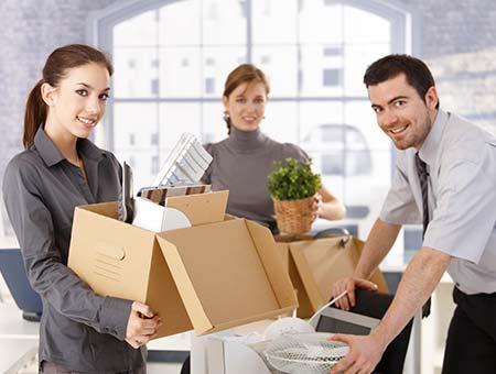 kosten verhuis aftrekbaar