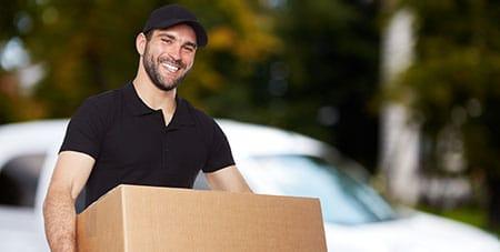 verhuiskosten aftrekbaar