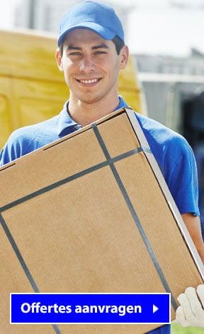 in welke gevallen zijn verhuiskosten aftrekbaar vind het uit