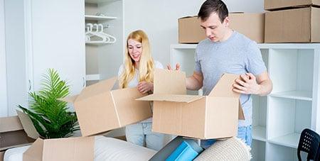 Verhuis checklist handige tips tijdens het verhuizen for Checklist verhuizen